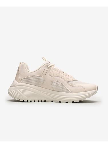 Skechers Skechers Natürel Lifestyle Ayakkabı Beyaz